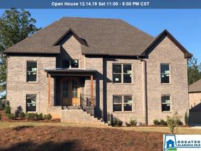 Property for sale at 150 Flagstone Dr, Chelsea,  Alabama 35043