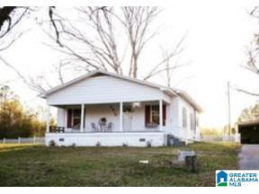 Property for sale at 9910 Highway 31, Calera, Alabama 35040