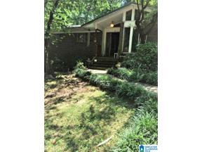 Property for sale at 127 Lewis Drive, Hueytown, Alabama 35023