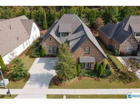 Property for sale at 1016 Danberry Ln, Hoover,  Alabama 35242