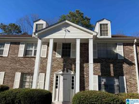 Property for sale at 2100 Montreat Ln Unit D, Vestavia Hills, Alabama 35216