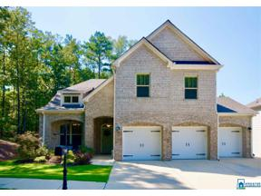 Property for sale at 1016 Chelsea Station Way, Chelsea,  Alabama 35043