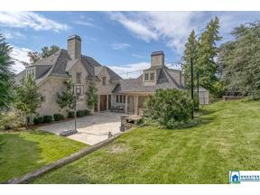 Property for sale at 2400 Shades Crest Rd, Vestavia Hills, Alabama 35216