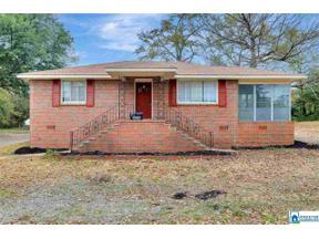 Property for sale at 3114 Allison Bonnett Memorial Dr, Hueytown, Alabama 35023
