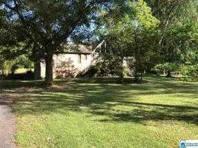 Property for sale at 22272 Hwy 79, Remlap,  Alabama 35133
