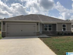 Property for sale at 261 Camden Park Avenue, Calera, Alabama 35040
