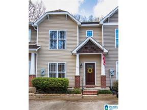 Property for sale at 223 Amy Lane, Helena, Alabama 35080