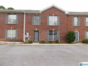 Property for sale at 1118 Thompson Rd, Alabaster,  Alabama 35007