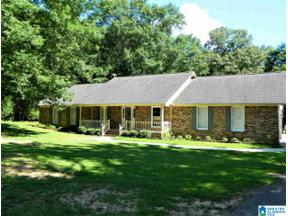 Property for sale at 107 Big Oak Drive, Maylene, Alabama 35114