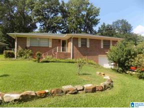 Property for sale at 2109 Longview Drive, Hueytown, Alabama 35023