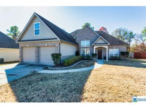 Property for sale at 129 Hermitage Ln, Calera,  Alabama 35040