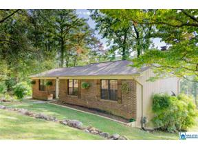 Property for sale at 6153 Meadow Run Dr, Trussville, Alabama 35173