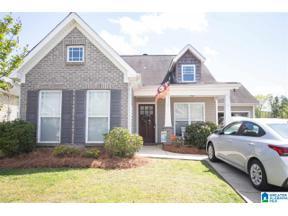 Property for sale at 196 Rossburg Drive, Calera, Alabama 35040