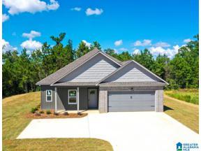 Property for sale at 91 Robinwood Drive, Remlap, Alabama 35133