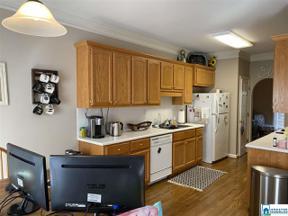 Property for sale at 228 Meadow Croft Cir, Birmingham,  Alabama 35242