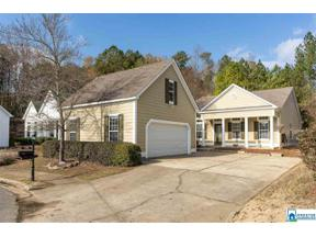 Property for sale at 5408 Wisteria Trc, Trussville, Alabama 35173