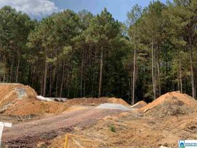 Property for sale at 732 Hwy 277, Helena,  Alabama 35080