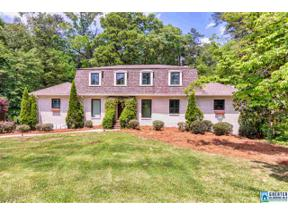 Property for sale at 2700 Altadena Rd, Vestavia Hills,  Alabama 35243