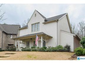 Property for sale at 2428 Montauk Rd, Hoover,  Alabama 35226