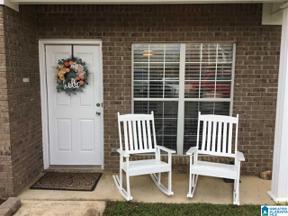 Property for sale at 537 Waterford Lake Circle, Calera, Alabama 35040