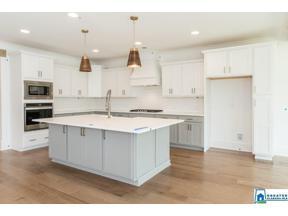 Property for sale at 2021 Kinzel Ln, Hoover,  Alabama 35242