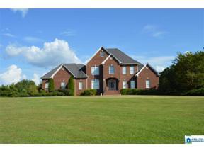 Property for sale at 2652 Corner Rd, Warrior,  Alabama 35180