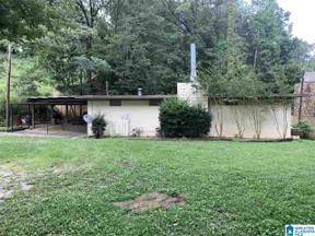 Property for sale at 1311 Columbiana Road, Homewood, Alabama 35216