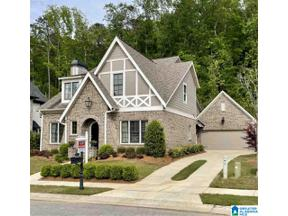 Property for sale at 4786 Mcgill Court, Hoover, Alabama 35226