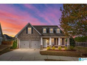 Property for sale at 110 Sunbury Terrace, Helena, Alabama 35080