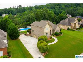 Property for sale at 5487 Somersby Pkwy, Pinson,  Alabama 35126