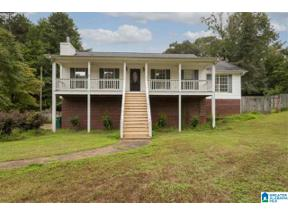 Property for sale at 13732 Ginger Drive, Mccalla, Alabama 35111