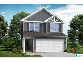 Property for sale at 5520 Cathwick Trc, Mccalla, Alabama 35111