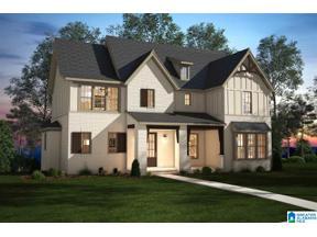 Property for sale at 1500 Blackridge Rd, Hoover, Alabama 35244