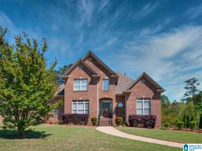 Property for sale at 1025 Grande View Pass, Maylene, Alabama 35114