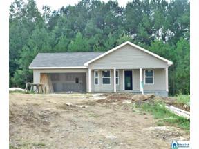 Property for sale at 16112 Stone Ridge Pkwy, Brookwood,  Alabama 35444