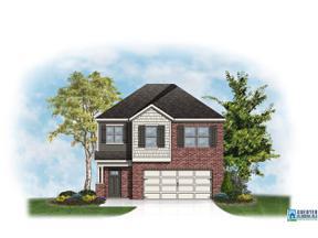 Property for sale at 512 Reading Ln, Fultondale,  Alabama 35068