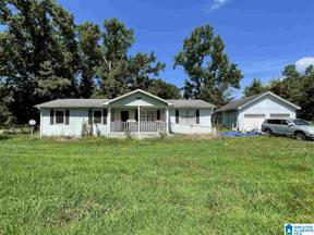 Property for sale at 429 Highway 47, Columbiana, Alabama 35051