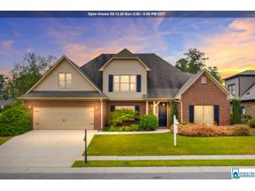 Property for sale at 5137 Crossings Pkwy, Hoover,  Alabama 35242