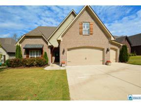 Property for sale at 304 Dunrobin Cir, Pelham,  Alabama 35124