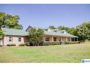 Property for sale at 3391 Hinds Rd, Blountsville,  Alabama 35031