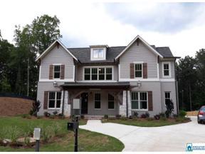 Property for sale at 2072 Highland Gate Way, Hoover, Alabama 35244
