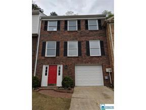 Property for sale at 2154 Montreat Pkwy, Vestavia Hills,  Alabama 35216