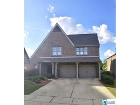 Property for sale at Hoover,  Alabama 35216