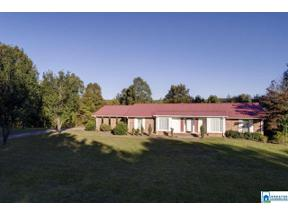 Property for sale at 445 Ridgewood Dr, Hayden,  Alabama 35079