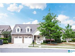 Property for sale at 1001 Danberry Lane, Hoover, Alabama 35242