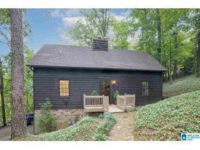 Property for sale at 3472 Brent Drive, Vestavia Hills, Alabama 35243