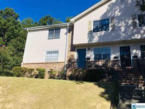 Property for sale at 2657 Southbury Cir Unit 2657, Vestavia Hills,  Alabama 35216