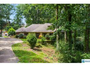 Property for sale at 2109 Longleaf Cir, Vestavia Hills,  Alabama 35216