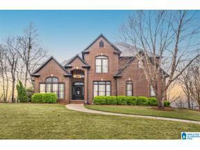 Property for sale at 2141 Brook Highland Ridge, Birmingham, Alabama 35242