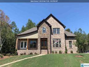 Property for sale at 809 Grey Oaks Cove, Pelham,  Alabama 35124